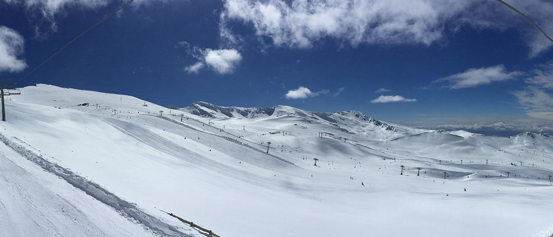 sierra-nevada-granada