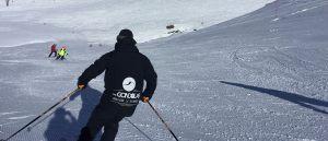 profesores-ski